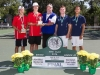boys-cif-doubles-2014