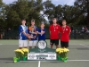 mens-independent-college-doubles-2014