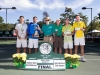 mens-open-doubles-2014