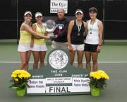 Girls 18s Doubles.jpg