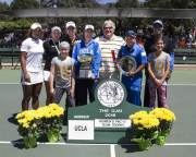 Womens Pac-12 Team UCLA.jpg