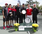 Boys CIF Team Harvard Westlake.jpg
