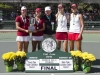Womens Pac-12 Doubles.jpg