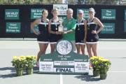 WomensIndCollegeDoubles