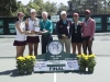 WomensPac12Doubles
