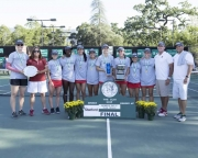 womenspac12teamtrophy2